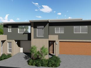 BRAND NEW LAKE SIDE! - Albion Park Rail