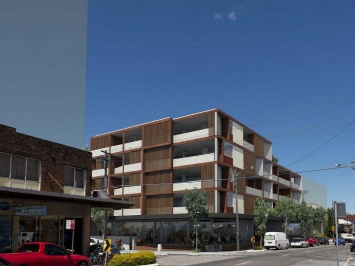 97 Marrickville Road, Marrickville, NSW