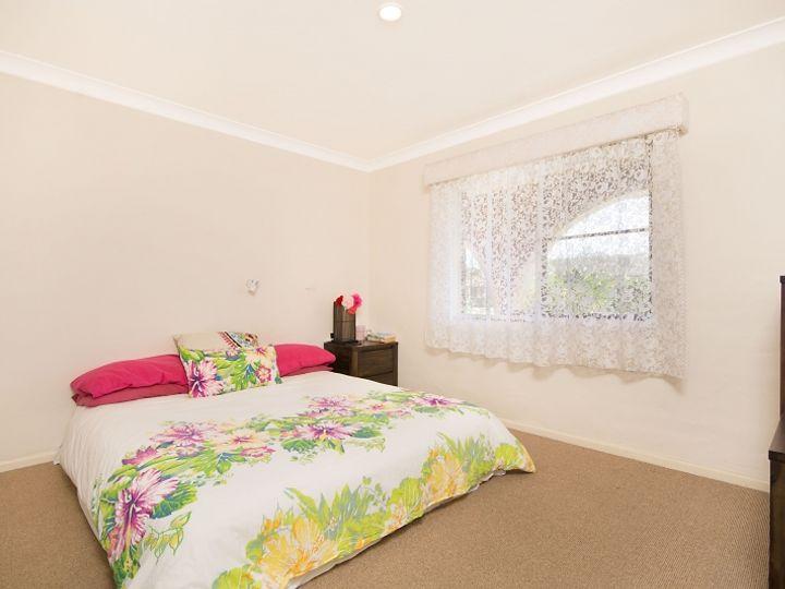 14 Telopea Avenue, Yamba, NSW