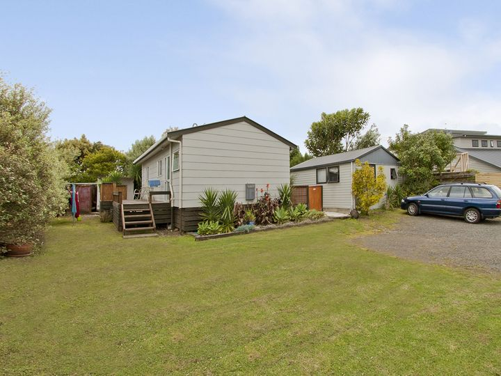 13A Jackman Avenue, Whitianga, Bay of Plenty