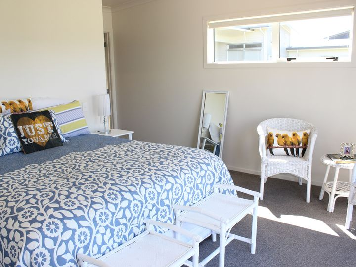 118 Ti Kouka Place, Matarangi, Thames Coromandel District