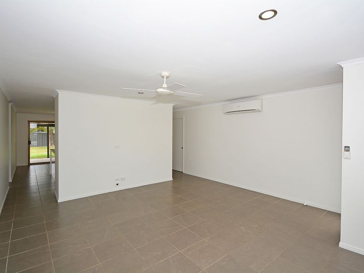 123 Long Street, Point Vernon, QLD