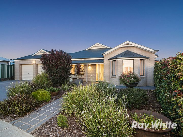 24 Rouse Court, Nairne, SA