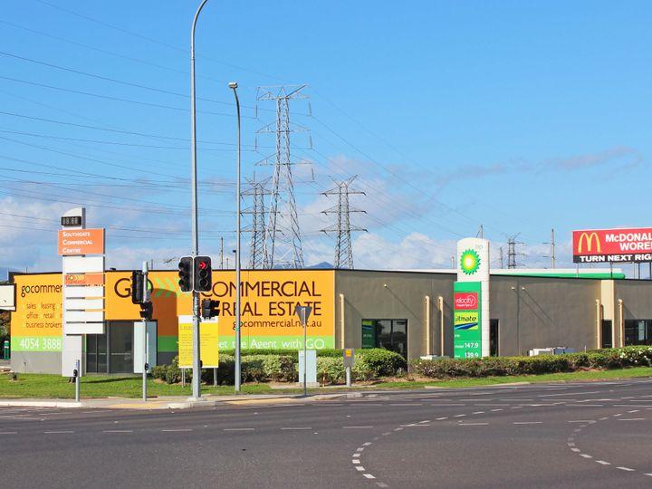 5-7/2-6 Southgate Close, Woree, QLD