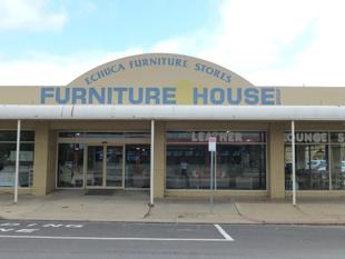 Large High Profile Site In Echuca`s CBD - Echuca
