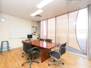 Immaculate Office Space at a Great Price! - Redcliffe