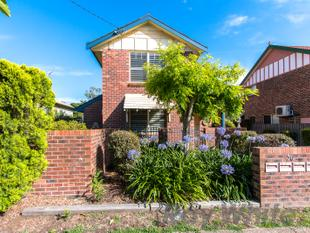 Rare Opportunity - Merewether