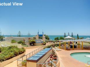 Best Value In Mantra!!! - Mooloolaba