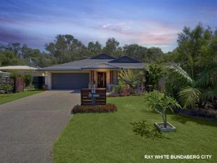 Impressive 4 Year Old Home Urgent Sale Required, Price Reduced! - Moore Park Beach