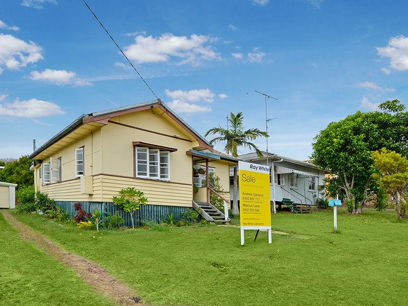 11 seaview terrace moffat beach qld residential house sold