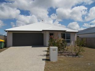 FULLY AIR CONDITIONED FAMILY HOME - Blacks Beach