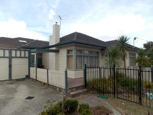 3 bedroom house perfect location in the Mount Waverley Secondary School Zone - Mount Waverley