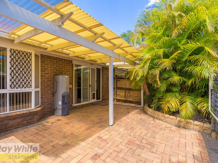 31 Smith Court, Brendale, QLD