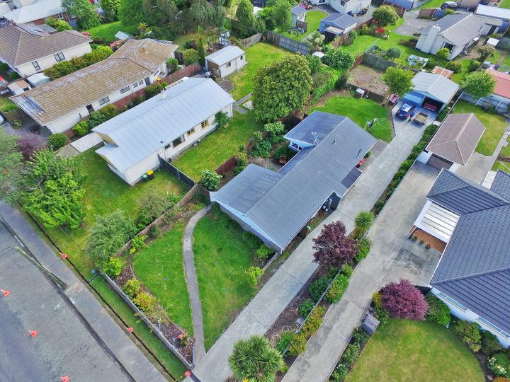 73 Neill Street, Hornby, Christchurch City