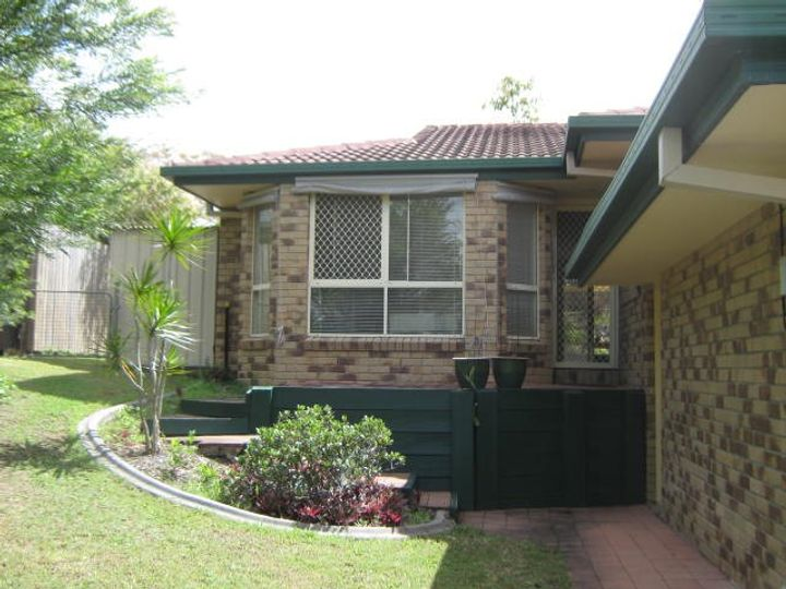 1/8 Hanlon Court, Collingwood Park, QLD