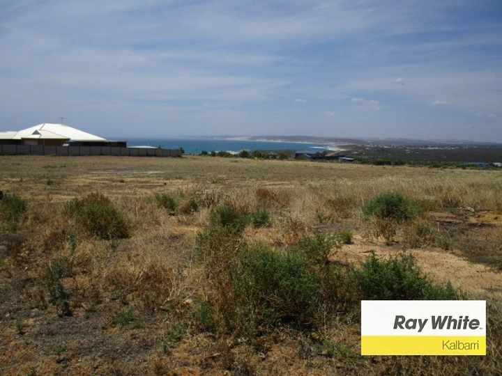 17 Lot 89 Charlton Loop, Kalbarri, WA