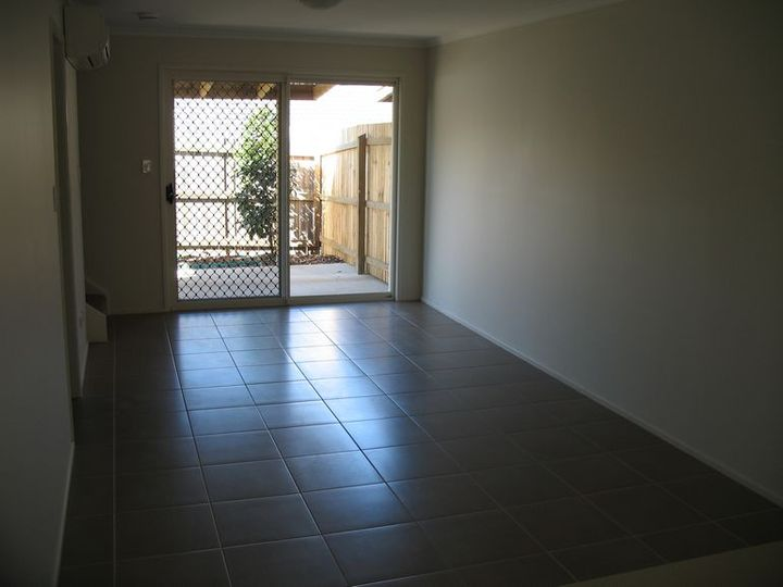 Unit 7 Yaraki Court, Murrumba Downs, QLD