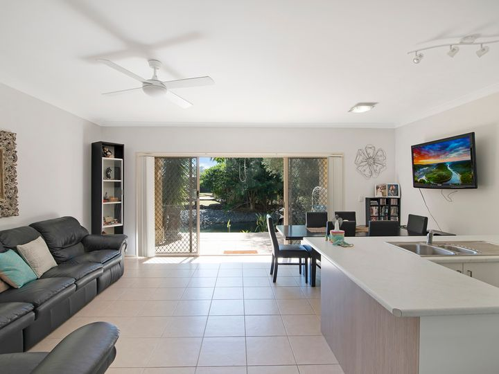 57/92 Guineas Creek Road, Currumbin Waters, QLD