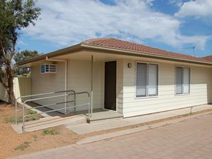 Recently renovated & Neat as a pin! - Port Augusta
