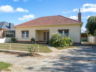 Large 4 Bedroom Home - Rosewater