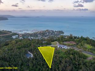 You can live in the prestige estate without a large budget! - Airlie Beach