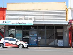 Functional Office Space - Toowoomba