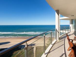 Iconic Gold Coast Living - Broadbeach