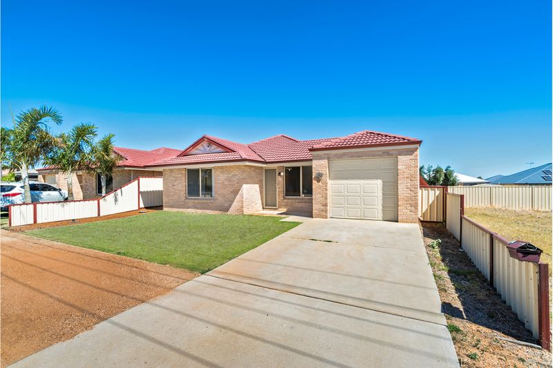 162 chapman valley road waggrakine wa rental house for for Chapman house