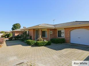 YOUR PERFECT HOME !! - Cannington