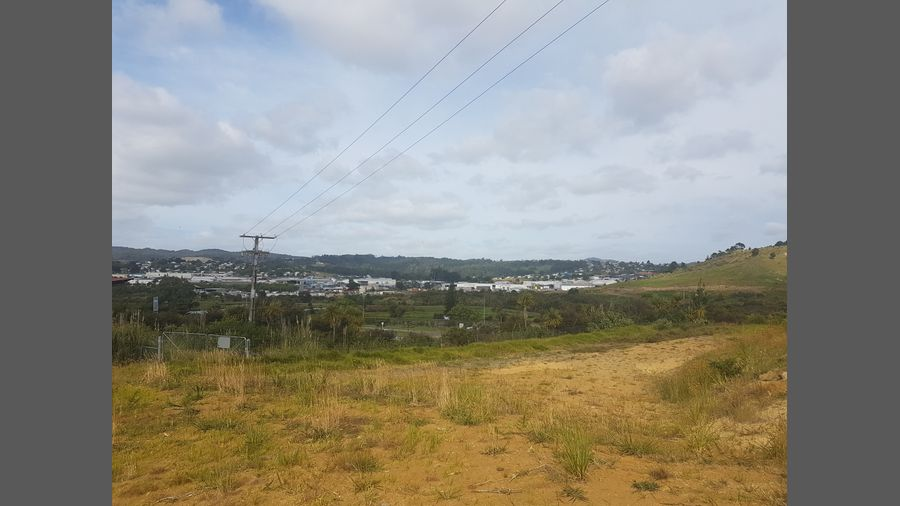 169 Kioreroa Road, Port Whangarei, Whangarei District