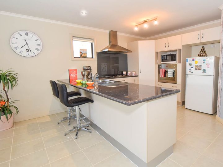 3 Riverstone Place, Bli Bli, QLD