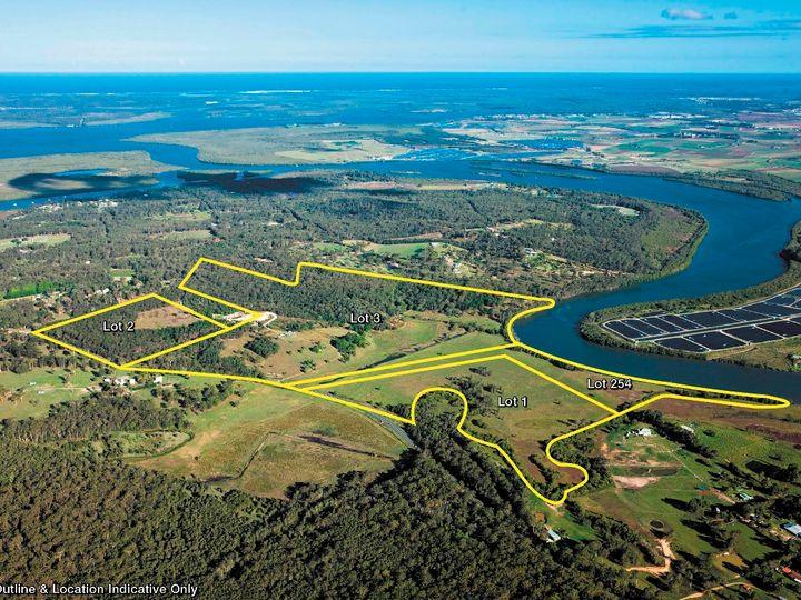 Redland Bay, QLD