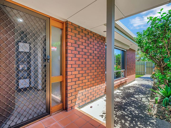 37a Old Port Road, Queenstown, SA
