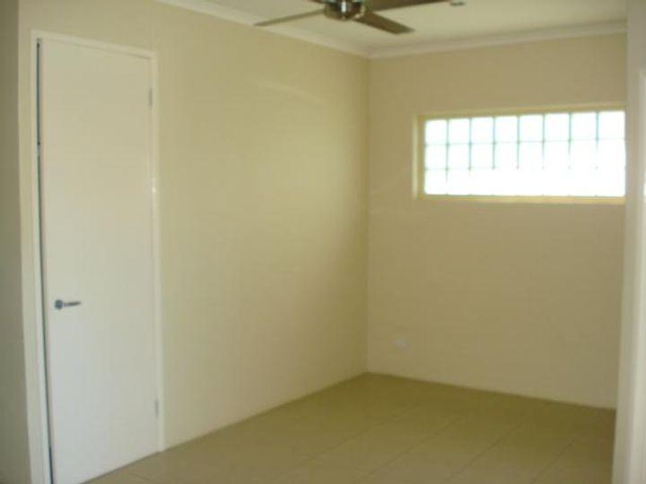 20/22 Wongaling Beach Road, Wongaling Beach, QLD