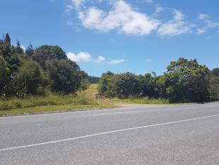 Development Potential on Kioreroa Road - Port Whangarei