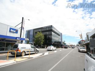 Totally Refurbished Retail/Office Building - Sydenham