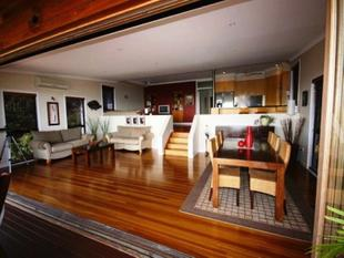 SPACIOUS HOME, SPECTACULAR VIEWS - Cannonvale