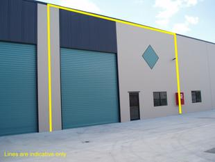 Kick Start Your Business in this 162m Industrial Unit - Brendale