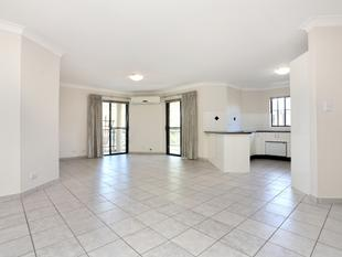 Spacious Apartment with Air-conditioning, Handy Location - Silverwater