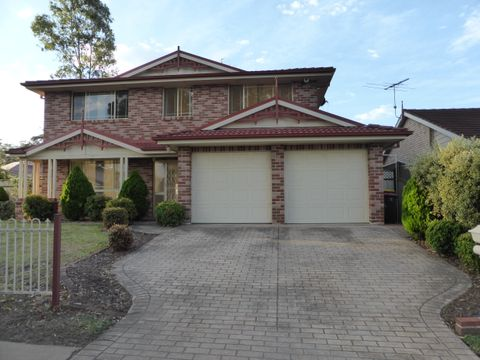 Beaumont Hills, 42 Tallowood Grove