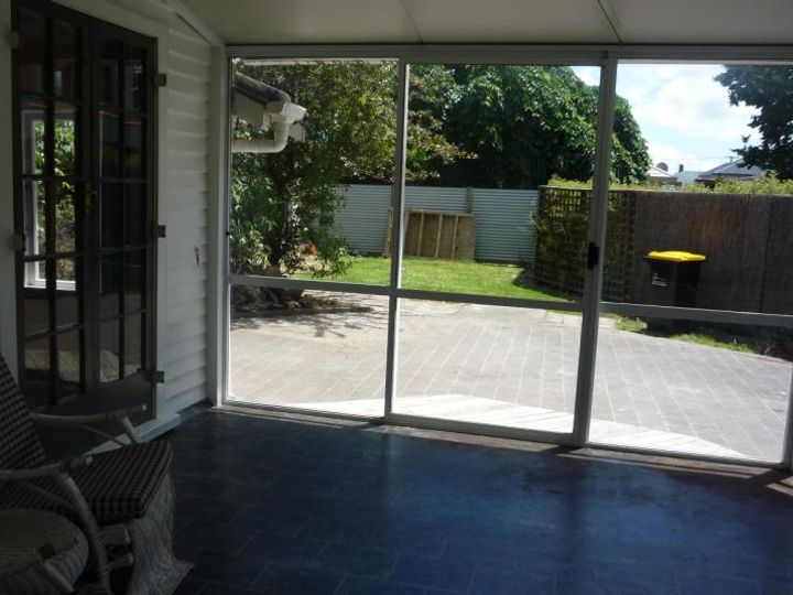 160 Kimbolton Road, Feilding, Manawatu District