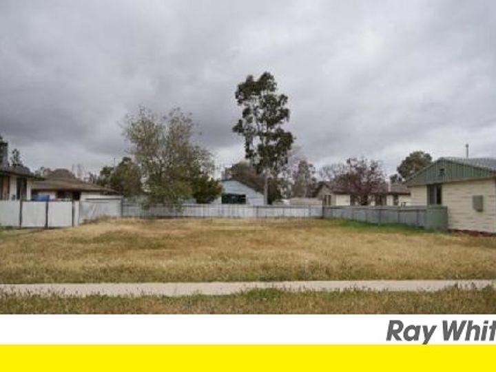 496 Harfleur Street, Deniliquin, NSW