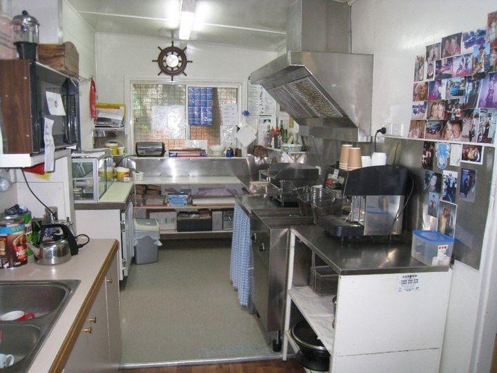 90 Davidson Street, Deniliquin, NSW