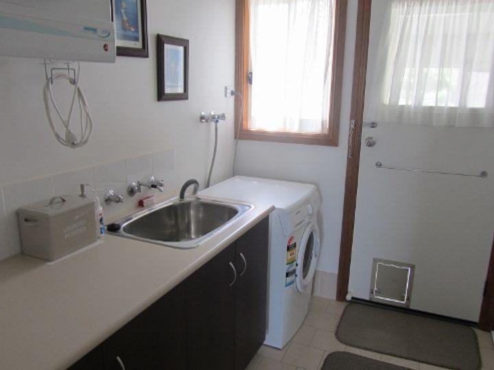 Lot 4 Mulumbah Estate, Deniliquin, NSW
