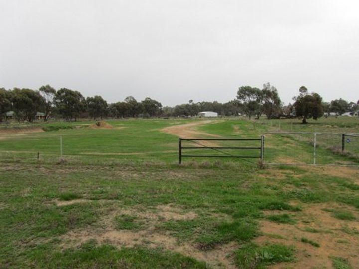 18 Riverview Estate, Deniliquin, NSW