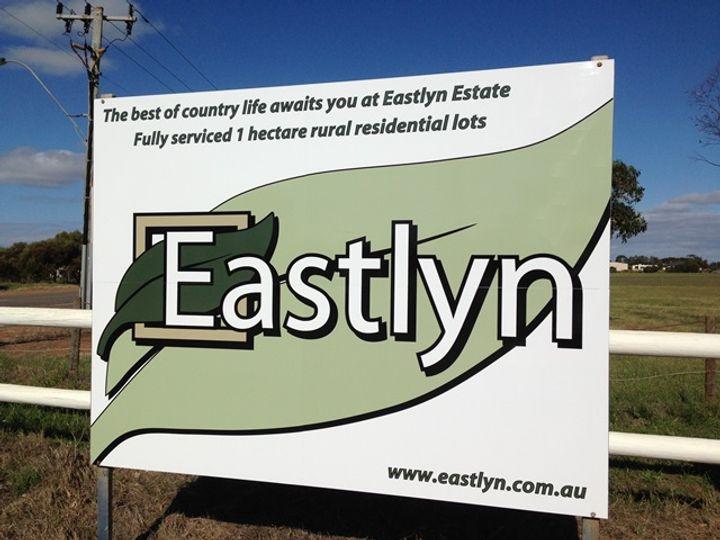 Lot 282 Eastlyn Drive, Deepdale, WA