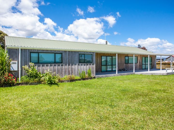 9 Te Maara Place, Te Kaha, Opotiki District