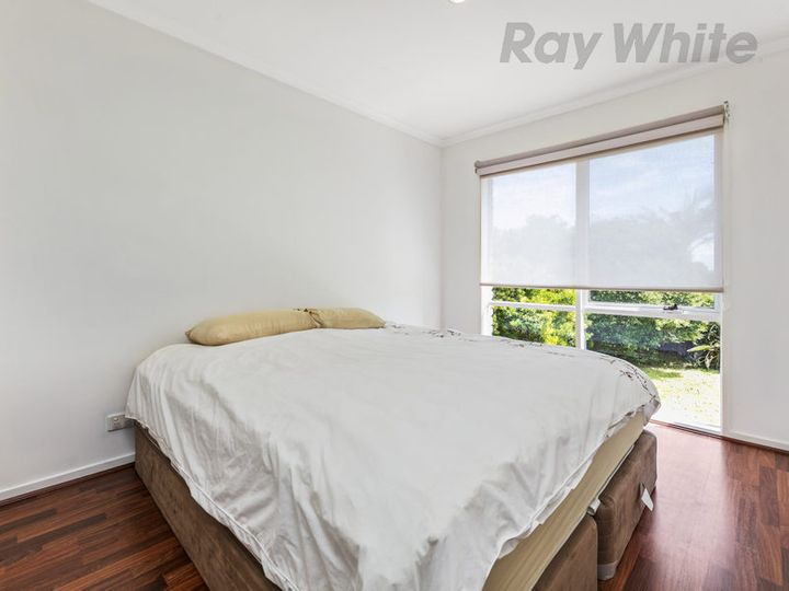 124 Fourth Avenue, Rosebud, VIC
