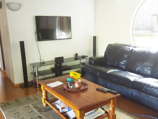 Fully Furnished - Browns Bay