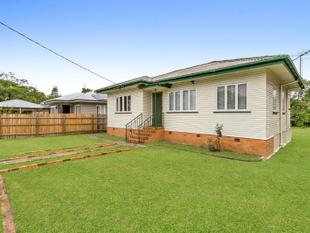 Affordable Indooroopilly! - Indooroopilly